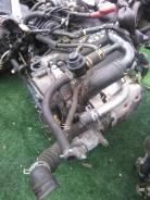 Двигатель DAIHATSU TERIOS KID, J111G, EFDEM, 67000km