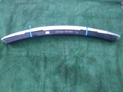 Жесткость бампера TOYOTA ARISTO, JZS160, 2JZGE