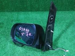 Зеркало TOYOTA ESTIMA, GSR50 GSR55 ACR50 ACR55