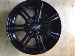 Royal Wheels. 6.5x16, 5x114.30, ET38, ЦО 73,1мм.