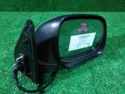 Зеркало Toyota Sienta, NCP81 NCP85, правое переднее