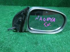 Зеркало TOYOTA HIACE REGIUS, RCH41 RCH47 KCH40 LXH49 KCH41 KCH46