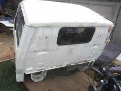 Кабина Toyota Hiace, LH80, 2L