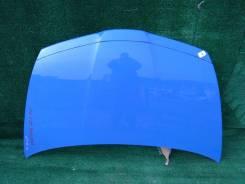 Капот HONDA, GJ3 GJ1 GJ2