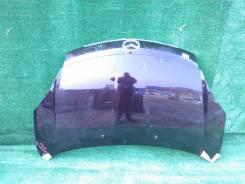 Капот MAZDA VERISA, DC5W