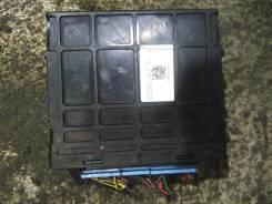 Компьютер efi MITSUBISHI DELICA, PE8W, 4M40TE, MR357233
