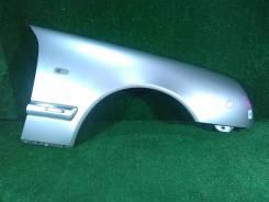Крыло MERCEDES-BENZ E320, W210