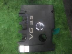 Крышка двс NISSAN MURANO, Z50, VQ35DE
