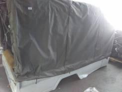 Кузов грузовой TOYOTA HIACE, LH80, 2L