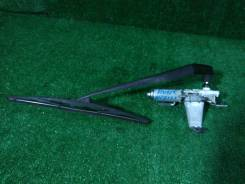 Моторчик стеклоочистителя TOYOTA RUNX, NZE121
