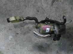 Насос гидроусилителя Mazda Biante, CCEAW, LFVD