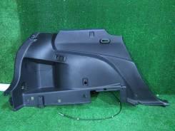 Обшивка багажника MAZDA CX-7, ER3P