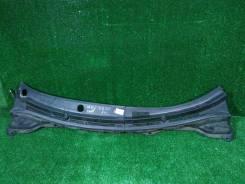 Планка на стеклоочиститель MAZDA MPV, LY3P