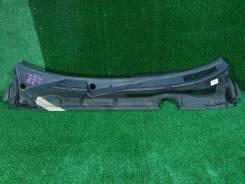 Планка на стеклоочиститель TOYOTA RAV4, ACA31