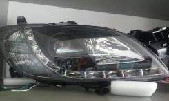 Линза фары. Mazda Mazda3 Mazda Axela, BK3P, BKEP, BK5P