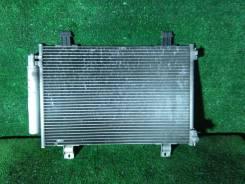 Радиатор кондиционера SUZUKI SWIFT, ZC11S, K12B