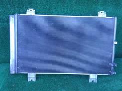 Радиатор кондиционера TOYOTA CROWN, GRS183 GRS182 GRS180 GRS181, 3GRFSE