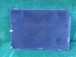 Радиатор кондиционера TOYOTA HARRIER, MCU31 GSU36 MCU35 ACU30 MCU30 MCU36 GSU30 GSU31 GSU35 ACU35 MHU38, 1MZFE