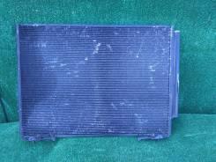 Радиатор кондиционера TOYOTA HARRIER, MCU31;GSU36;MCU35;ACU30;MCU30;MCU36;GSU30;GSU31;GSU35;ACU35;MHU38, 1MZFE