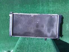 Радиатор основной MAZDA CAPELLA, GW8W, FPDE