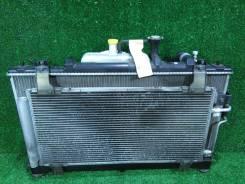 Радиатор основной MAZDA ATENZA, GY3W, L3VE