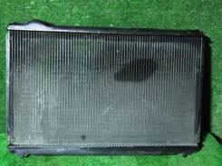 Радиатор основной TOYOTA WINDOM, VCV10 VCV11, 3VZFE