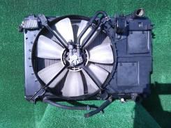 Радиатор основной TOYOTA SCEPTER, VCV15, 3VZFE