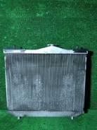Радиатор основной DAIHATSU TERIOS KID, J131G, EFDET