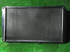 Радиатор основной SUBARU LEGACY, BG4, EJ20TT