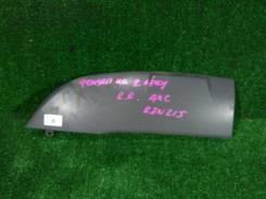 Расширитель крыла TOYOTA SURF, RZN215
