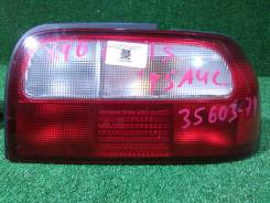 Стоп сигнал SUZUKI X90, LB11S; 3560379