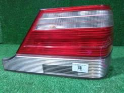 Стоп сигнал MERCEDES-BENZ S500, W140; 199272