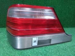 Стоп сигнал MERCEDES-BENZ S500, W140; 199271