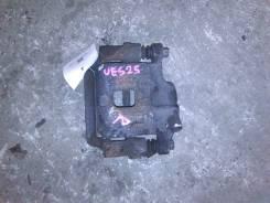 Суппорт тормозов ISUZU WIZARD, UES25, 6VD1