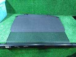 Шторка багажника MAZDA CX-5, KEEFW