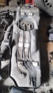 Бак топливный. Dodge Nitro Двигатели: 2, 8, TDI