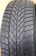 Gislaved Euro Frost 5, 205/60 R16