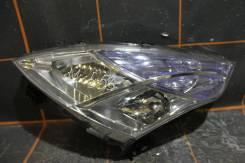 Фара. Nissan Teana, J32R, J32 Двигатели: VQ25DE, VQ35DE, QR25DE