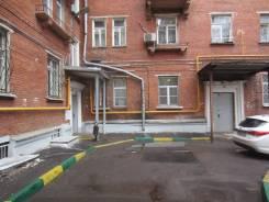 Нежилые помещения в Москве, Зеленый пр. Проспект Зелёный 17, р-н Перово, 256,0кв.м.
