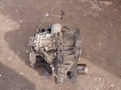 АКПП. Nissan Bluebird Sylphy, QG10 Двигатель QG18DE