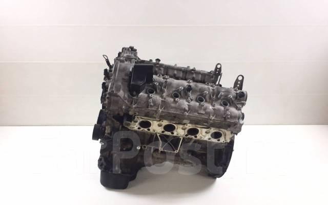 Двигатель в сборе. Mercedes-Benz: S-Class, GL-Class, CLK-Class, G-Class, M-Class, R-Class, CL-Class, E-Class, CLS-Class, SL-Class Двигатели: M273E55...