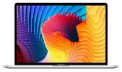 "Apple MacBook. 15.4"", 2,9ГГц, ОЗУ 8192 МБ и больше, диск 512 Гб, WiFi, Bluetooth, аккумулятор на 10 ч."