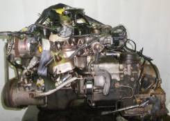 Двигатель в сборе. Nissan: Stagea, March, BE-1, Micra, Pao Двигатель MA10S