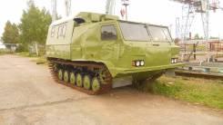 LMR Azene KP-10. КР Т-16 ГПЛ-529, 3 000 куб. см., 3 500 кг., 10 120,00кг.
