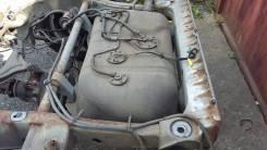 Бак топливный. Suzuki Escudo, TD51W Двигатель J20A