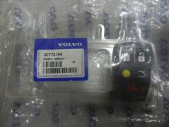 Брелок Сигнализации Volvo 30772194