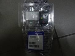 Брелок ключа S80/V70/XC70-90/S60 Volvo 8688800