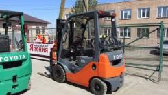 Toyota. 2012г , б/у из Японии в Челябинске, 2 200 куб. см., 1 500 кг.
