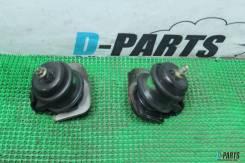Подушка двигателя. Nissan Skyline Nissan Fairlady Z Двигатели: VQ35DE, VQ35HR, VQ35DENEO
