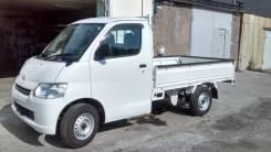 Toyota Town Ace. Продам грузовик , 1 500 куб. см., 1 000 кг.
